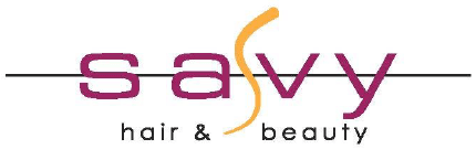 Savy Hair and Beauty
