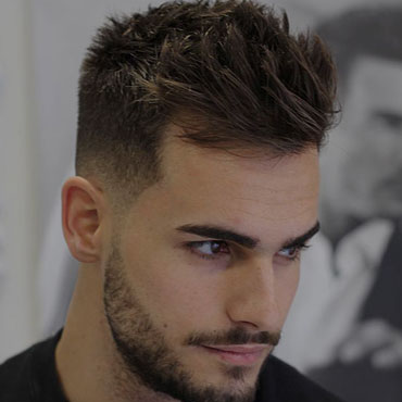Magnificent Best Hair Styles For Men Savy Hair And Beauty Natural Hairstyles Runnerswayorg